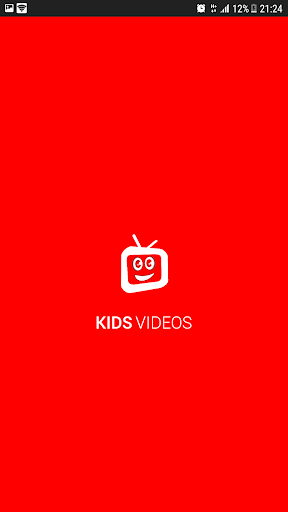 Kids - YouTube 1.0 8