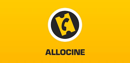 Allocine Apps On Google Play