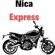 Nica Express - Passageiros apk