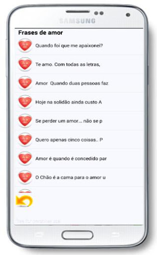 玩免費漫畫APP|下載PS: Te Amo ( Romantico ) app不用錢|硬是要APP