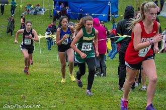 Photo: Alternates Race Eastern Washington Regional Cross Country Championship  Prints: http://photos.garypaulson.net/p483265728/e492b6d50