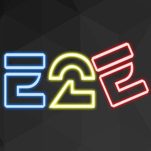 Edge2Edge