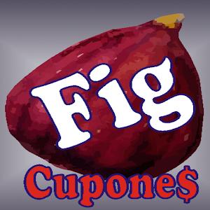 Tải Game Fig Cupone$