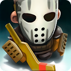 Ice Rage: Hockey Multiplayer Free icon