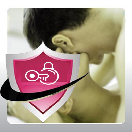 Super VPN proxy free speed vpn