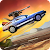 Zombie Derby file APK for Gaming PC/PS3/PS4 Smart TV