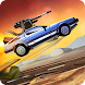Zombie Derby - Androidアプリ