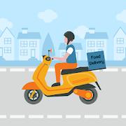 Online Food Delivery App in Hyderabad