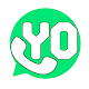 Download Yowhats plus 2018 For PC Windows and Mac