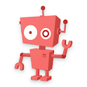 Kiddle - Kids Safe Search icon