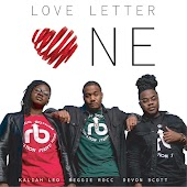 Love Letter One