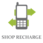 SHOP RECHARGE