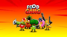 フードギャング (Food Gang)のおすすめ画像5