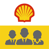 Careers @Shell