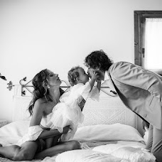 Wedding photographer Claudia Cala (claudiacala). Photo of 26.09.2017