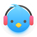 Lark Player —— YouTube Music & Free MP3 Top Player download
