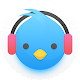 Lark Player —— YouTube Music & Free MP3 Top Player Android apk