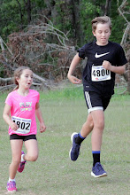 Photo: 4802 Sadie Quiggins, 4800 Carter Quiggins
