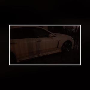 クラウン   RS Advance Executiveのカスタム事例画像 RuiσД`*さんの2020年03月28日20:41の投稿