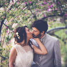 Wedding photographer Marco Caruso (caruso). Photo of 14.06.2015