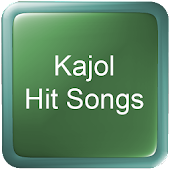 Kajol Hit Songs