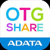 ADATA OTG SHARE