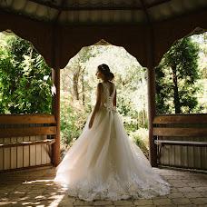 Wedding photographer Anastasiya Belonozhkina (anabel8). Photo of 09.11.2016