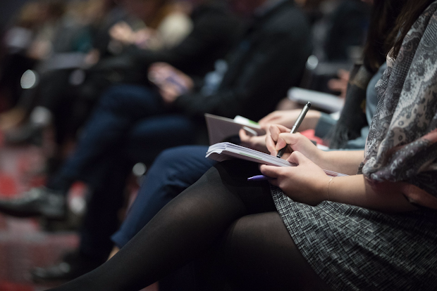 Ateliers et Conférences
