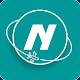 Download NiYO Global For PC Windows and Mac