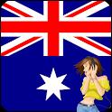 Online Radio - Australia icon