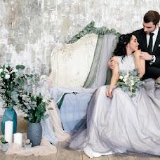 Wedding photographer Vera Aynetdinova (aydavera). Photo of 30.01.2017
