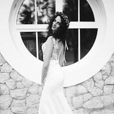 Wedding photographer Aleksey Klimov (fotoklimov). Photo of 17.10.2018