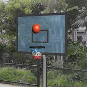 Basketball stars 3D