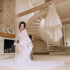 Wedding photographer Yuliya Yaroshenko (Juliayaroshenko). Photo of 28.09.2017