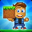 Pixel Worlds: MMO Sandbox apk
