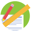 착한학원! 착한과외! 학원정보 우수 앱! 아카뷰! icon