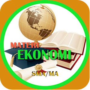 Ekonomi SMA for PC