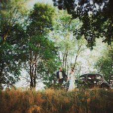 Wedding photographer Volodimir Vaksman (VAKSMANV). Photo of 30.08.2015
