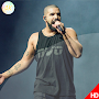 Drake Wallpapers New HD 2018 APK icon