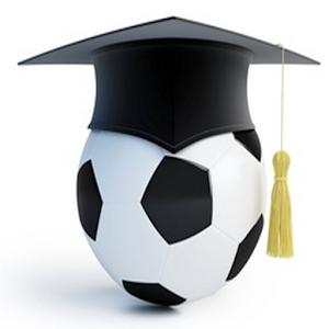 Football Betting Tips & Soccer betting Tips