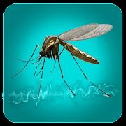 App Mosquito ringtone FREE apk for kindle fire