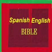 Spanish Bible English Bible Parallel