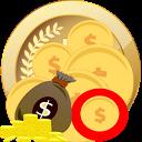 BigcoinKool - Kiếm tiền online 2019 APK
