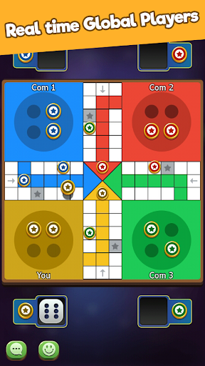 Ludo Arena 1.02 screenshots 8