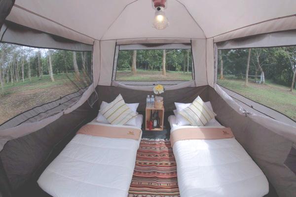 5. Glamorous Camping 02