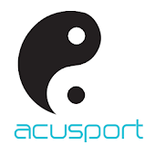 AcuSport Health Center | Ocean Beach