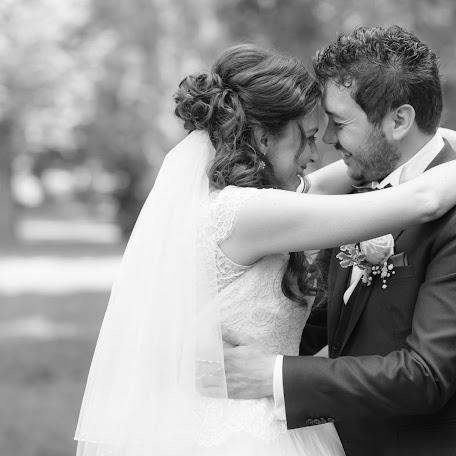 Wedding photographer Daniel Dreptate (DanielDreptate). Photo of 21.11.2017