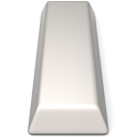 Silver Price Calculator Live icon
