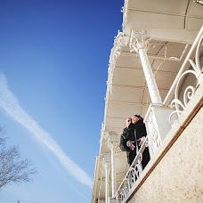 Wedding photographer Igor Pavelev (7-Ply). Photo of 17.12.2012