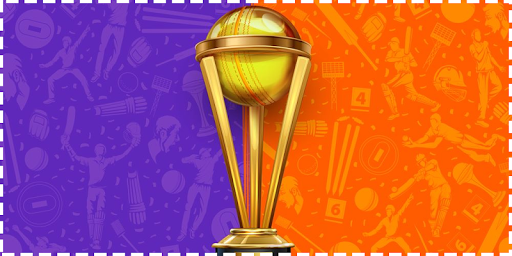 Code Triche Guide for MPL - Cricket & Games Tips To Earn Money APK MOD (Astuce) screenshots 2